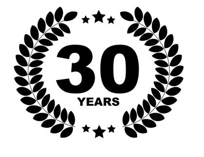 30 jaar KMI Home Care